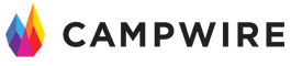 Logo-campwire