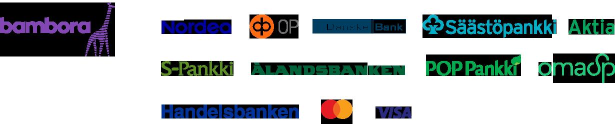 Bambora-payment-banner